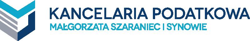 obsługa rachunkowa firm i księgowość w krakowie